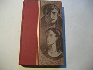 Wuthering heights.: Bronte, Emily