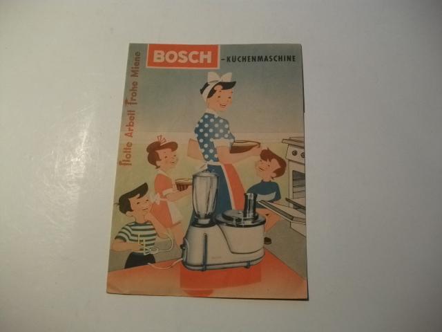 Bosch Kühlschrank Handbuch : Integrierter kühlschrank bosch mary fisher
