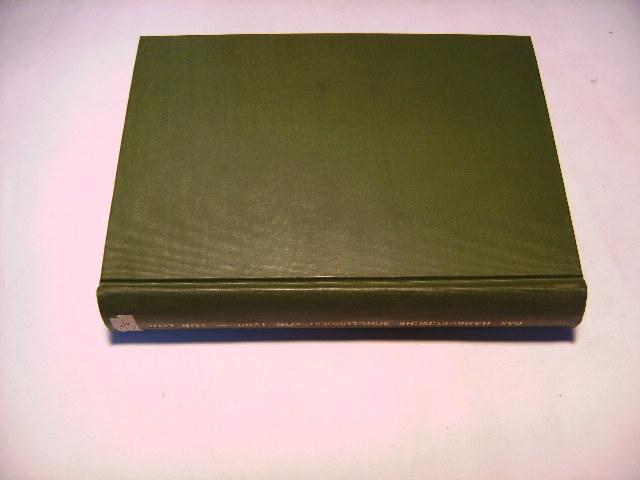 Das hamburgische Schuldbuch von 1288.: Lehe, Erich von