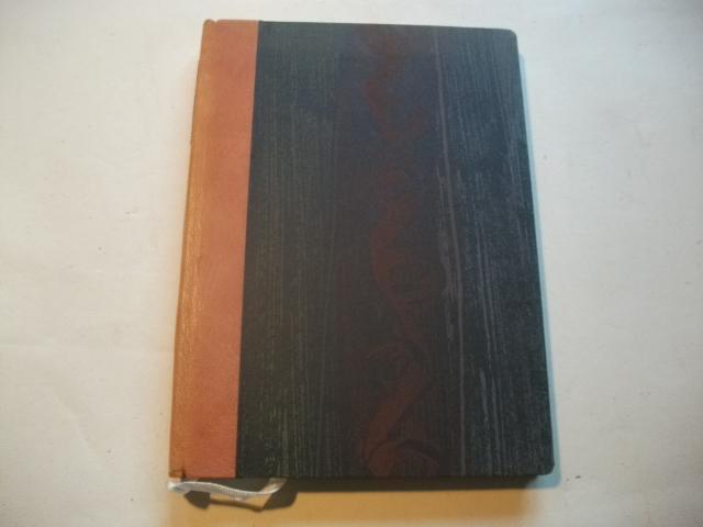 Das goldene Evangelienbuch von Echternach. Eine Prunkhandschrift: Kahsnitz, Rainer /