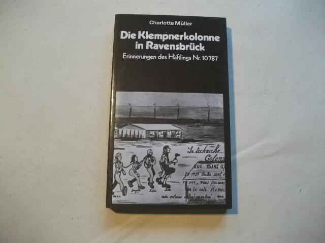 bibliographie zur geschichte des frauenkonzentrationslagers ravensbruck 1945 2003