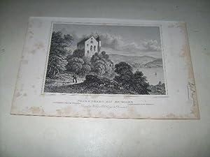 Frauenberg bei Bodmann.