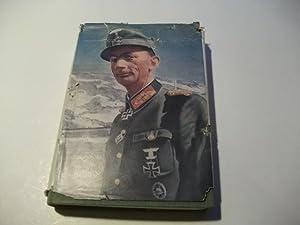 General Dietl.: Dietl, Gerda-Luise u.