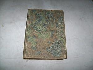 Ein Roman aus Berlin W. 2 Bde.: Grunert, James