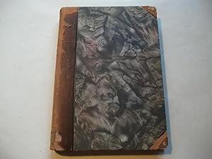 Altitalienische Heiligenlegenden. Nach der Handschrift XXXVIII.110 der Biblioteca Nazionale ...
