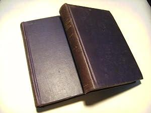 Wegweiser durch die Literatur der Urkundensammlungen. 2 Bände.: Oesterley, Hermann