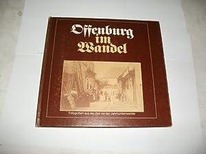 Geschichte der räumlichen Entwicklung der Stadt Strassburg.: Goehner, Ch. u. Brumder, E.