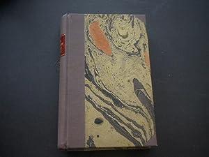 Literatur z. Schlesischen Geschichte 1907-1919.: Rentwig, Heinrich.
