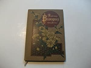 Bilderbuch ohne Bilder.: Andersen, H.G.