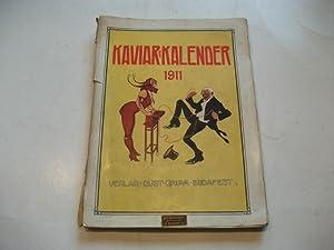 Kaviarkalender.: Jean qui rit