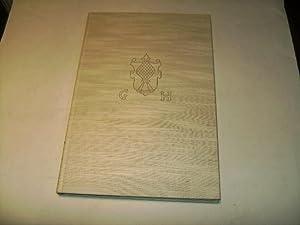Hundert Jahre G. Haindlsche Papierfabriken. Eine Gedenkschrift.: Haindlsche Papierfabriken (Hg.)