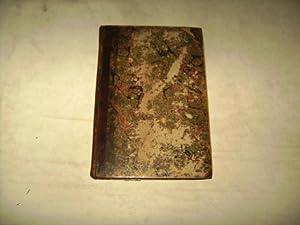 Karl Stephens Volks-Kalender für 1844.: Stephen,Karl