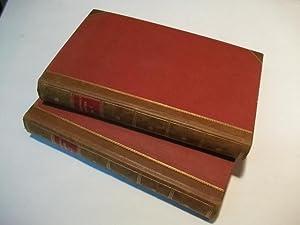 Aristophanes.: Scheffer, Thassilo von (Hg.)