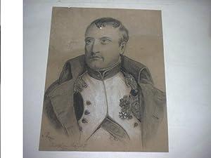 Napoleon.: nach Bazin.