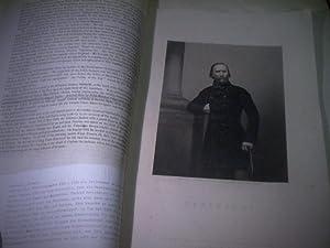 Garibaldi, Giuseppe.