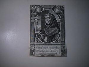 S. Nicolaus Tolentinas.