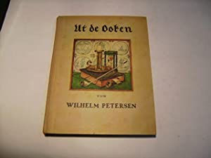Ut de Ooken.: Petersen, Wilhelm