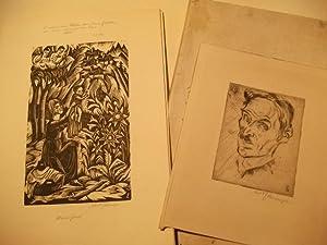 Ich widme diese Blätter dem treuen Gedenken an meine unvergessliche Frau.: Zähringer, Karl ...