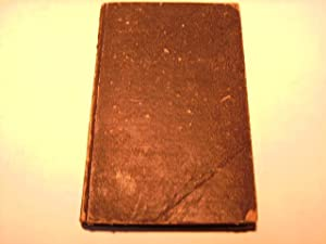 Der Mythus des 20. Jahrhunderts.: Rosenberg, Alfred