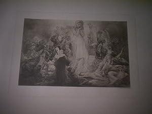 Pravda.: Holárek, Emil, tsjechische Maler und Graphiker, geboren 1867 in Laun (Lany), gestorben 26....