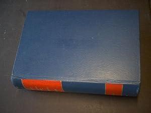 Enzyklopädisches Handbuch der Werbung und Publikation. Band 1.: Werbung.: Peltzer, Karl.