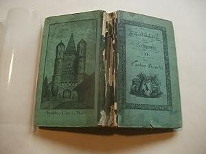 Der Kanton Basel, historisch, geographisch, statistisch geschildert. Ein Hand- und Hausbuch. Erste ...