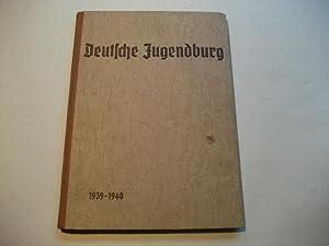 Deutsche Jugendburg.: NS.-Lehrerbund (Hg.)
