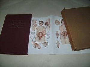 Das heilige Wunder des Menschwerdens und dessen Gefahren. Ein Aufklärungsbuch über das ...