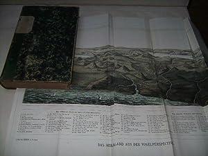 Dr. J. Schuster's Handbuch zur Biblischen Geschichte. Für den Unterricht in Kirche und Schule, ...