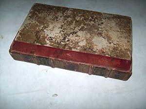 Collection complète des pamphlets plitiques et opusculus litteraires.: Courier, Paul-Louis
