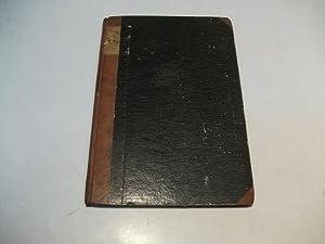 Der Feind im Land! Erinnerungen aus dem kriege 1870/71. Nach dem Tagebuche von Franzosen.: ...