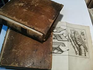 Thesaurus Dissertationum, programmatum, aliorumque opusculorum selectissimorum, ad omnen medicinae ...