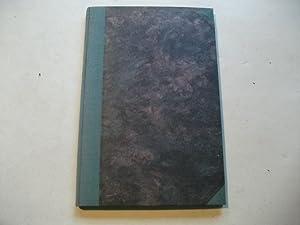 Römische Prälaten am Deutschen Rhein 1761-1764.: Weech, Friedrich von