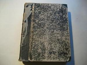 Le bon Journal.: Zeitschrift