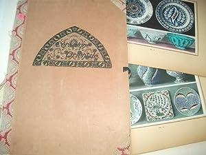 Ceramique Orientale.: Grandjean, Rene (Einleitung)