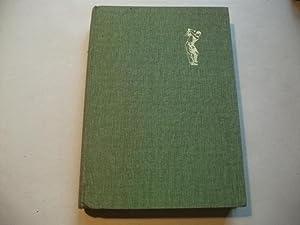 Das grosse Buch vom Golf.: Middlecoff, Cary