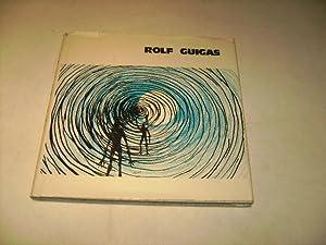 Kunstband.: Guigas, Rolf
