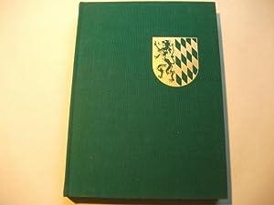 1000 Jahre Marktrecht Wiesloch.: Stadt Wiesloch (Hg.)