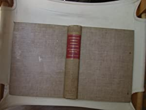 Mr. William Shakespeares Comedies, Histories abnd Tragedies: A Facsimile Edition: Kokeritz, Helge, ...