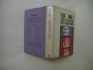 Film: Book 2 Films of Peace and War: Hughes, Robert, Ed.