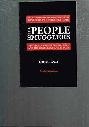 The People Smugglers