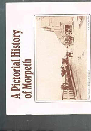 A Pictorial History of Morpeth: Muller, Peter and