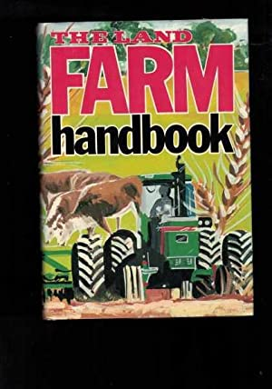 The Land Farm Handbook