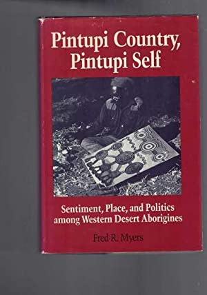 PINTUPI COUNTRY PINTUPI SELF PDF DOWNLOAD