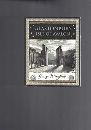 Glastonbury - Isle of Avalon