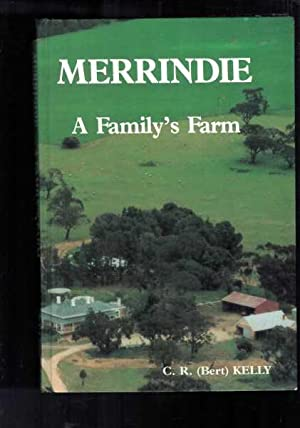 Merrindie - A Family's Farm