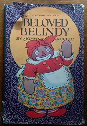 Beloved Belindy (A Raggedy Ann Book)