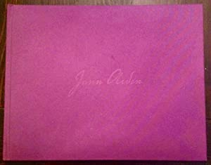 An Evening With Jann Arden (Inscribed Copy)