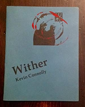 Wither (Inscribed Copy)