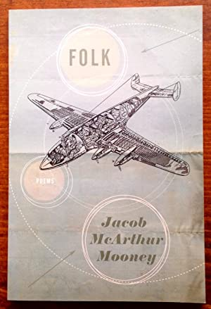 Folk (Signed Copy)